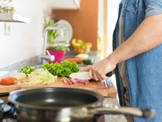 Weight Management: Is Fat the Secret Weapon? (Part 2)